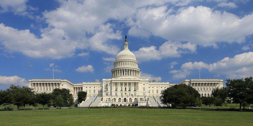 Demokratlardan Trump'ın acil durum ilanına karşı önerge