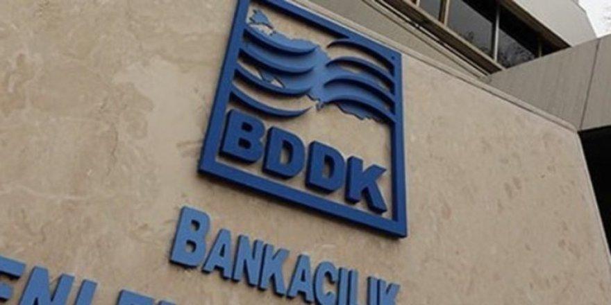 BDDK Başkanından önemli açıklamalar