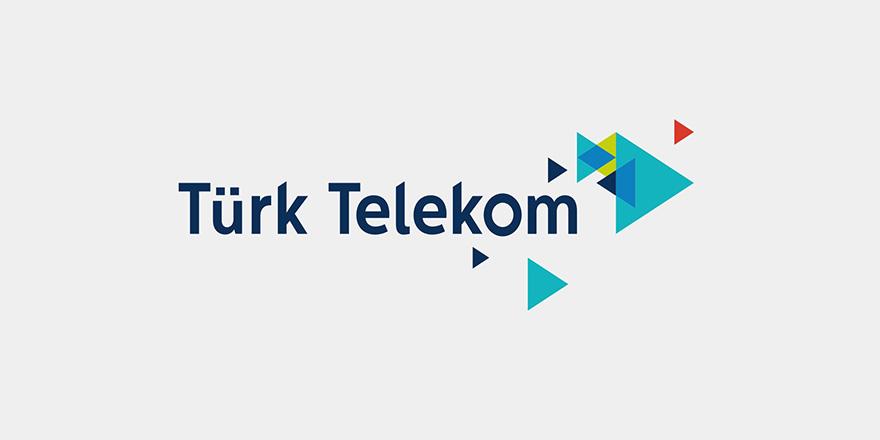 3 büyük banka, Telekom'un yüzde 55 hissesini almak için başvurdu