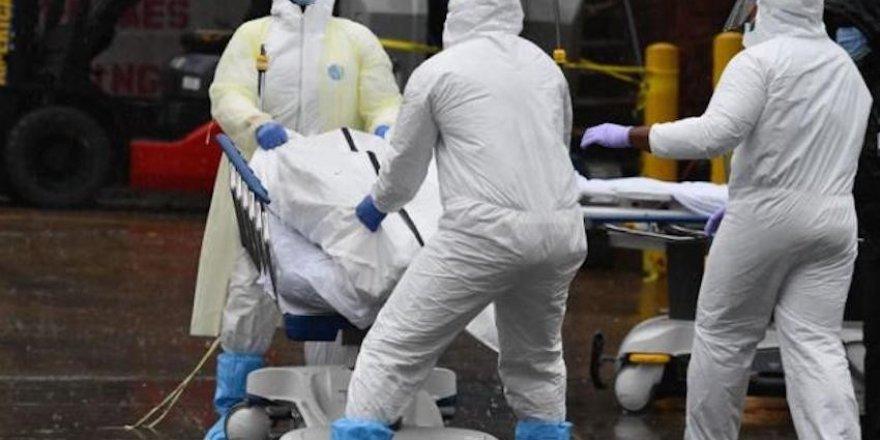 Koronavirüsle mücadelede iki büyük şehirde kritik tablo