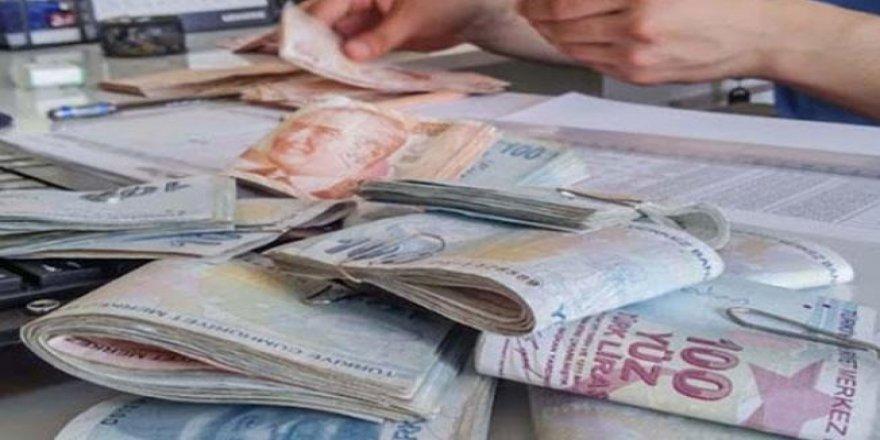 FAST'te para gönderme limiti değişti