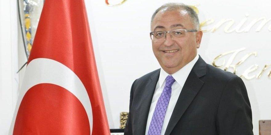 Kılıçdaroğlu ile Soylu'nun Yalova yazışmaları