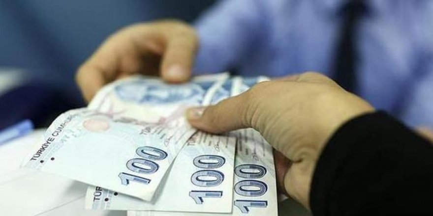Yargıtay'dan emsal karar! Masraflar kiracıya ödenemeyecek