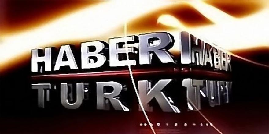 Habertürk TV Genel Yayın Yönetmeni değişti