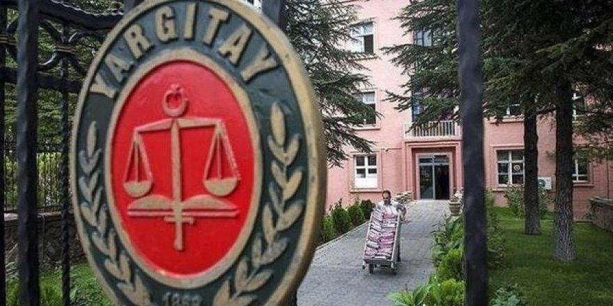 Yargıtay'ın, MİT tırlarının durdurulması davasında kararı belli oldu