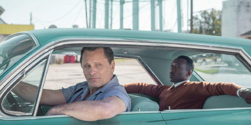 Doğan Satmış yazdı: En büyük Oscar yine Irkçılık üzerine