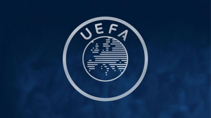 Saha karıştı: UEFA, 'süper lig'de oynayanlar dünya ve Avrupa kupasında oynayamaz