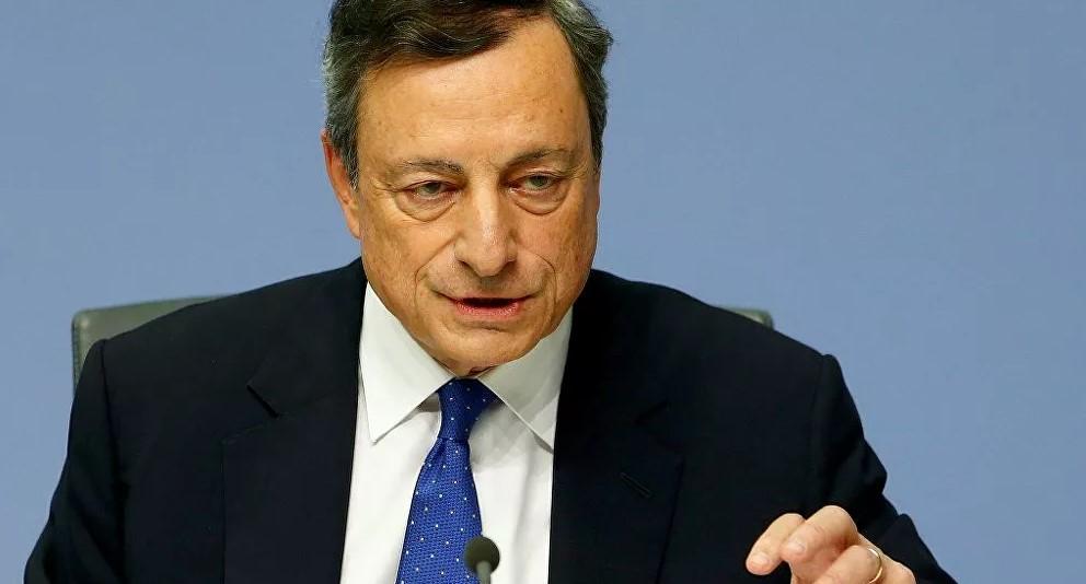İtalya Başbakanı Draghi'den Avrupa Süper Ligi yorumu!