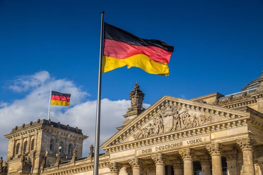 Almanya İçişleri: Kaçak 500 kişi mercek altında