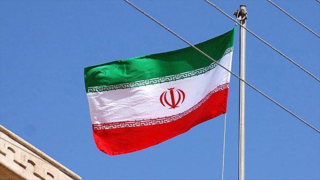 İranlı Uzman Cemşidi: Rejim Siyasi Ve Ekonomik Açıdan Bir Çıkmazda