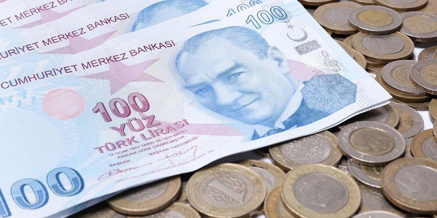 Tüketici kredilerinde vadeyi 60 aya çıkaran BDDK yönetmeliği yürürlüğe girdi