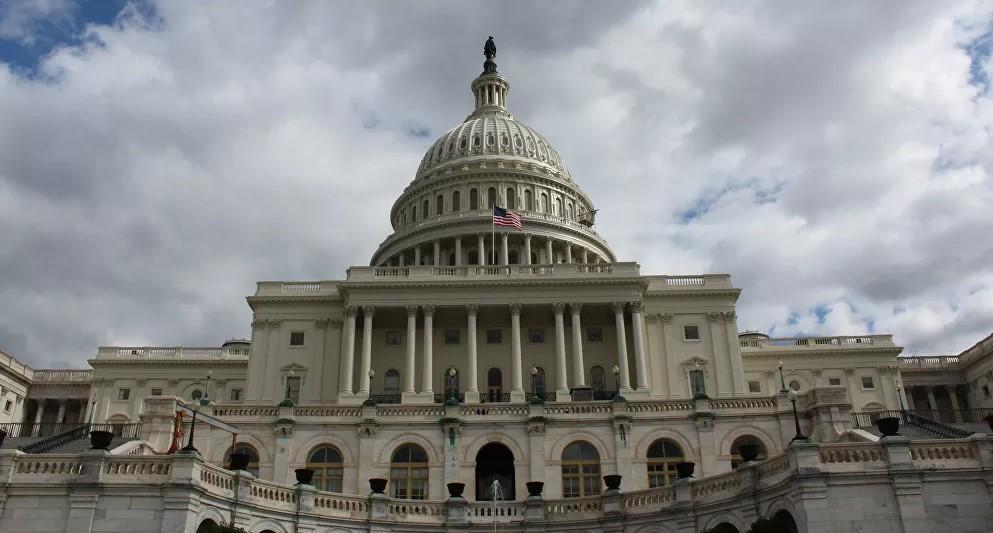 ABD Temsilciler Meclisi'nden Suudi Arabistan'a silah satışını kısıtlayan tasarıya onay