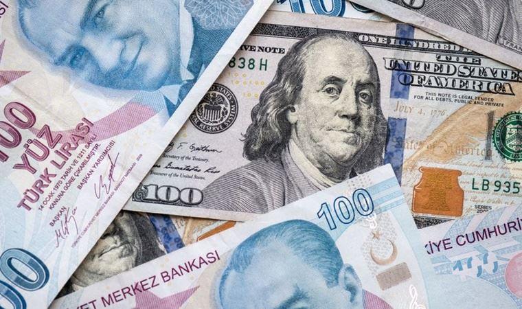 Commerzbank tarih verdi, yeni döviz krizi kapıda!