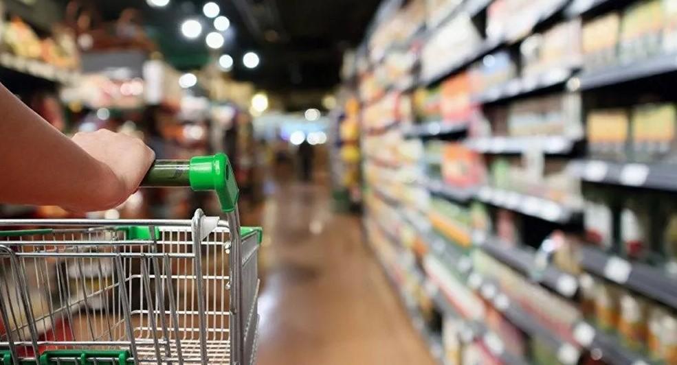 TÜİK'ten Tüketici güveni anketi