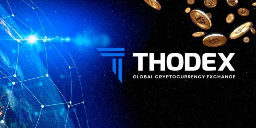 Finansal Yatırımcılar Derneğinden Thodex yorumu