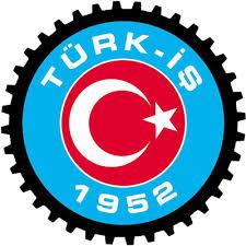 TÜRK-İŞ: YOKSULLUK SINIRI 6 BİN 609 TL