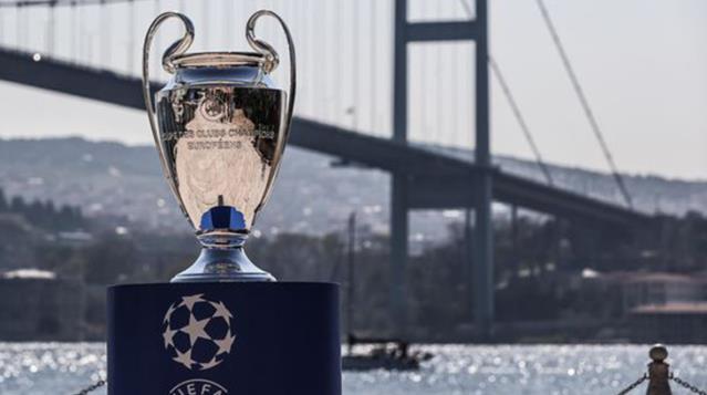 İngilizler başvurdu, UEFA veto etti
