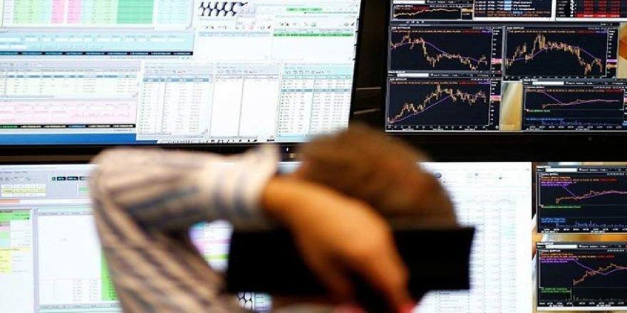 Economist: İflaslar bankacılık krizine yol açabilir