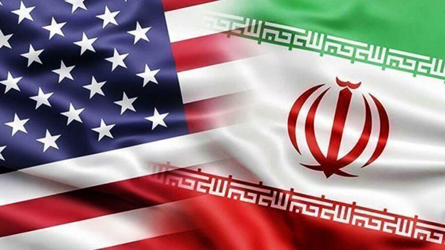 Ruhani: Temel yaptırımların kaldırılmasında anlaştık