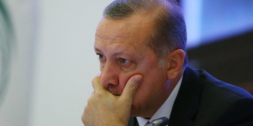 Bahçeli'yi kızdıracak 'Serok Erdoğan' sloganıyla ilgili AKP'den açıklama