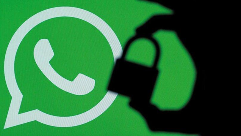 WhatsApp'tan geri adım geldi mi? WhatsApp sözleşmesi iptal edildi mi?