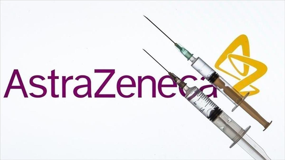 Ab'den Aşı Tedarikindeki Gecikme Nedeniyle Astrazeneca'ya İkinci Dava