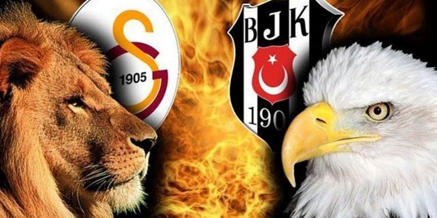 TFF'den Süper Lig'de kritik düzenleme