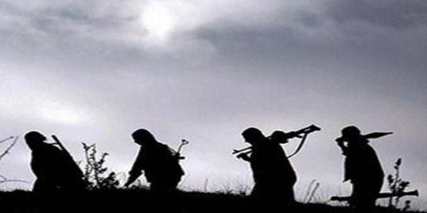 PKK sivil infazları neden artırdı?