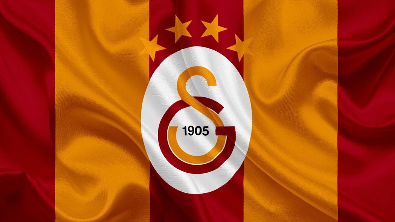 Galatasaray, Yunanistan'da havalimanında yaşanan olaylarından dolayı İstanbul'a geri dönüyor
