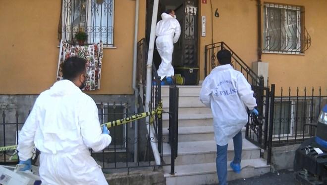 İstanbul'da iki kardeş evlerinde ölü bulundu