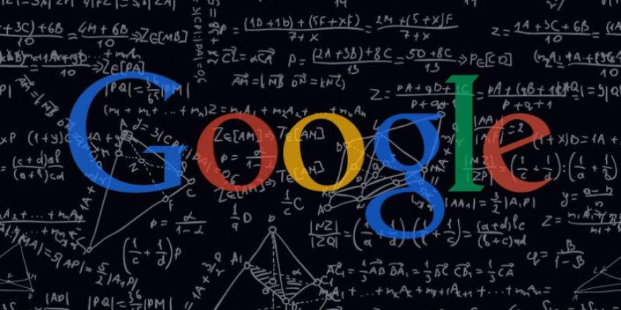 Google Güney Kore'deki yapay zeka çalışmalarını artırıyor
