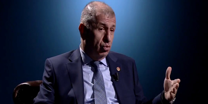 CHP ile ittifak İYİ Parti'ye oy kaybettirdi