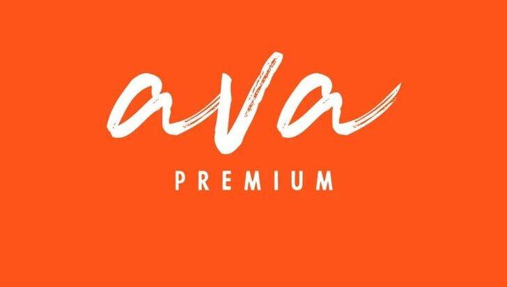 Ava Premium'a erişilemiyor! SPK'dan nitelikli dolandırıcılık açıklaması