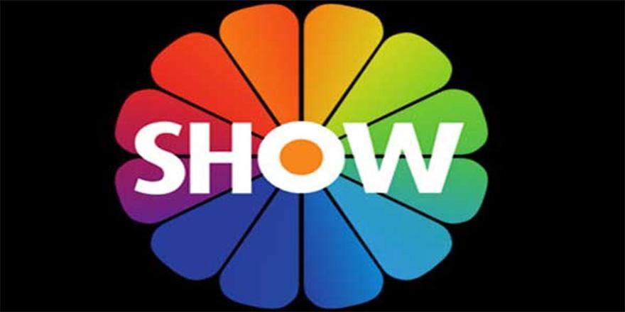 Show TV Genel Yayın Yönetmenliğine yeni isim