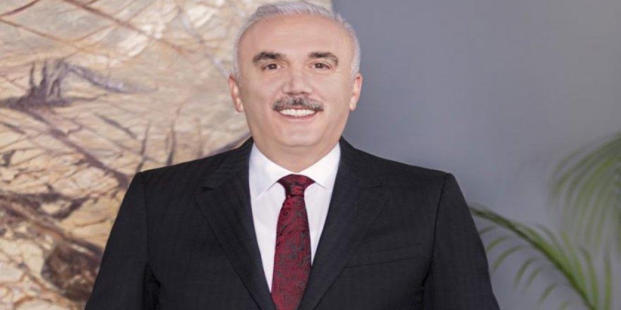 Hüseyin Aydın, Turkcell yönetiminde