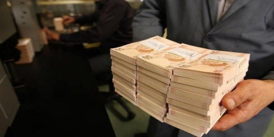 KOBİ'lere 300 Bin TL geri ödemesiz destek müjdesi! KOBİ'lere destekten kimler nasıl faydalanacak?