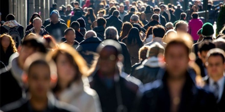 Rekora koşuyor! İşsizlik oranı yüzde 13'e yükselecek