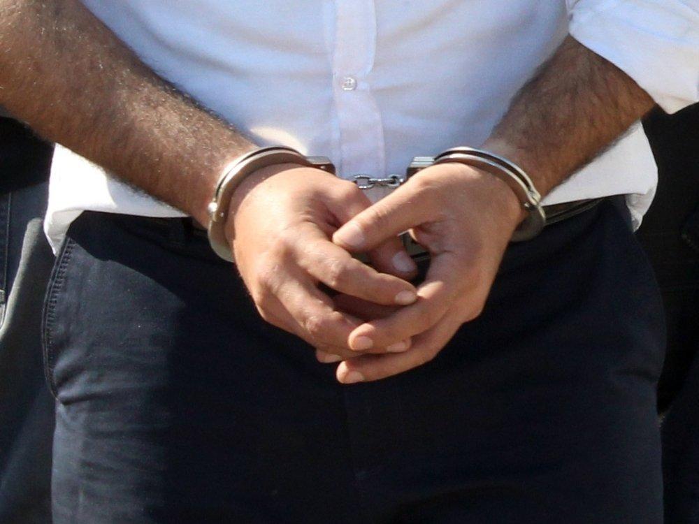 Kayseri'de kabloyla boğulup tandıra gömülen çift cinayetinde 2 tutuklama, 1 adli kontrol
