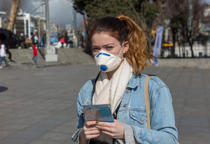 Aşı yaptırdıktan sonra maske takılmalı mı?