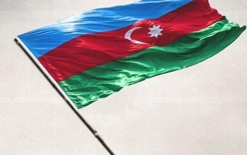 Azerbaycan, Mayın Haritası Karşılığında 15 Ermeni Esiri İade Etti