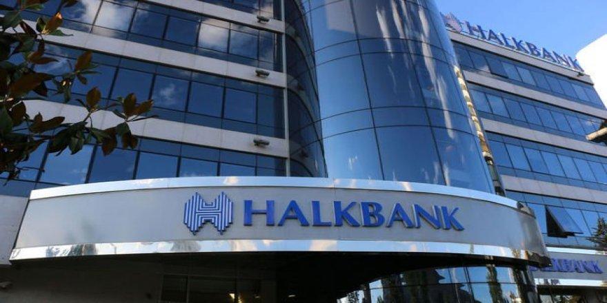 3.72'den dolar satan Halkbank hakkında karar çıktı