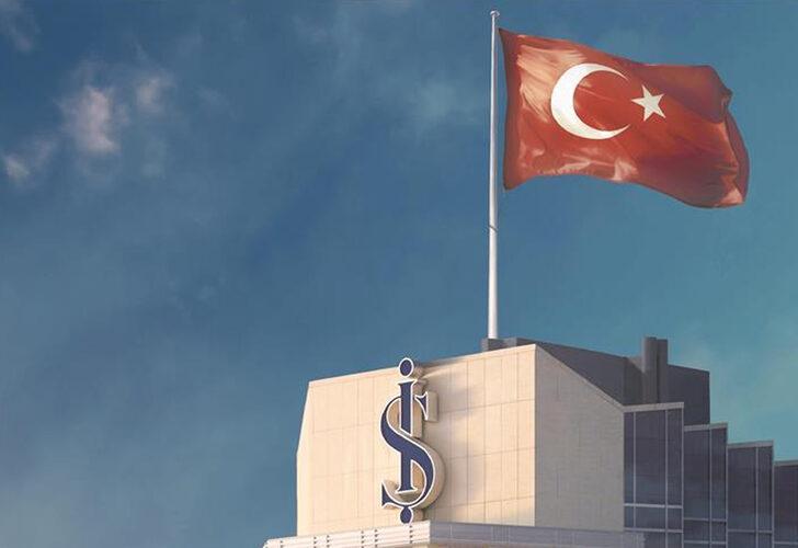 Türkiye'nin en güçlü markası belirlendi !