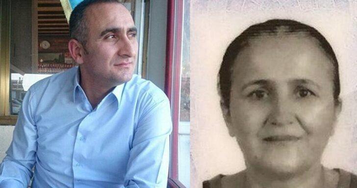 Eşini öldüren kadına 15 yıl hapis