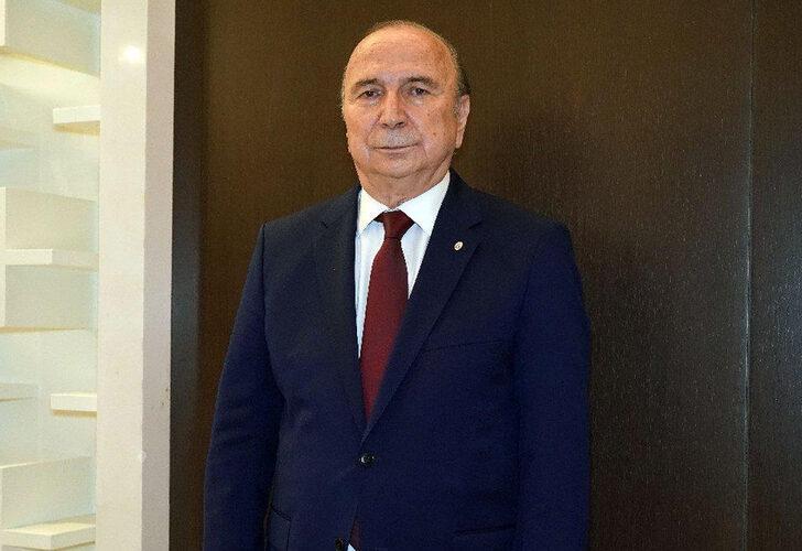 Galatasaray, devlet olmasa iflas etmişti