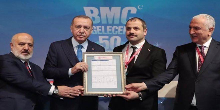 Sözcü'yle mahkemelikti: Ethem Sancak, 'Erdoğan'a ilan-ı aşk' davasını kaybetti