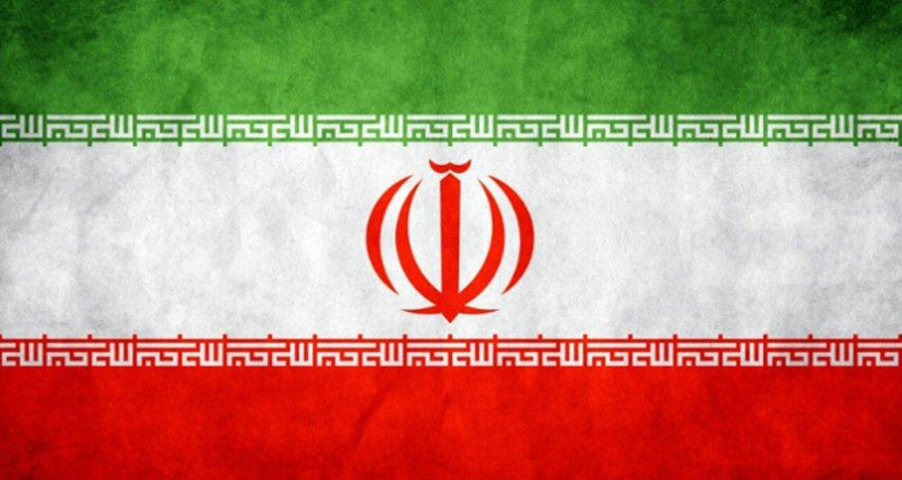"""İran Hükümet Sözcüsü Rebii: """"Yüzde 60 oranında 6,5 kilogram zenginleştirilmiş uranyuma sahibiz"""""""