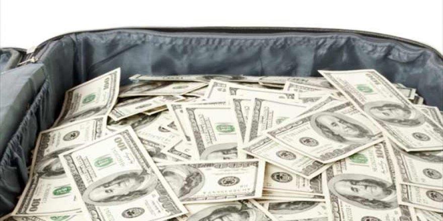Liradan kaçışta son nokta: Dolar hesapları 172 milyarla tarihi zirvede