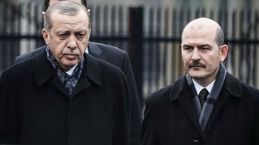 Barış Yarkadaş: Erdoğan Süleyman Soylu'yu gözden çıkardı