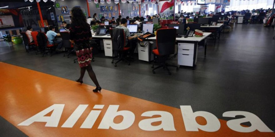 'Ali Baba vergisi' uygulamada: Çin'den gelen ürünlere ek ücret