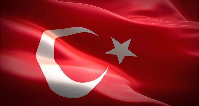 Türkiye-Afganistan-İran Dışişleri seviyesindeki toplantı Türkiye'de yapılacak